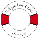 Refugee Law Clinic Hamburg