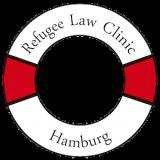 Refugee Law Clinic Hamburg